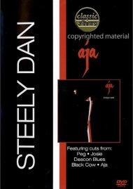 Classic Albums: Steely Dan - Aja Movie