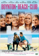 Boynton Beach Club Movie