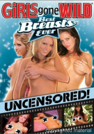 Girls Gone Wild: Best Breasts Ever Movie