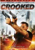 Crooked Movie
