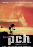 Down The PCH Movie