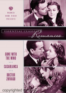 Essential Classics: Romances Movie