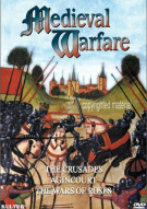 Medieval Warfare Boxed Set Movie