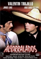 Acorralados Movie