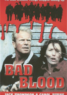 Bad Blood Movie