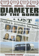 Diameter Of The Bomb Movie