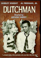 Dutchman Movie