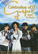 Celebration Of Gospel: Spirit In Song Movie