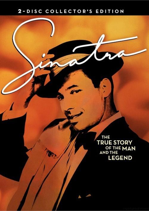 Sinatra Movie