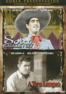 Sota, Caballo Y Rey / A Tiro Limpio (Double Feature) Movie