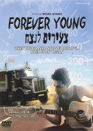 Forever Young Movie