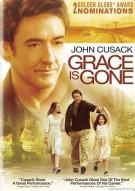 Grace Is Gone Movie