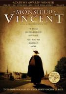 Monsieur Vincent Movie