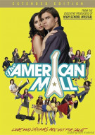 American Mall, The Movie