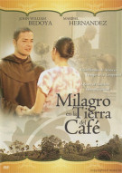 Milagro En La Tierra Del Cafe Movie