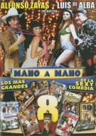 Mano A Mano Movie