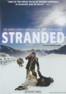 Stranded Movie