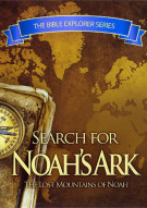 Search For Noahs Ark Movie