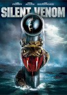 Silent Venom (Repackage) Movie