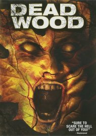 Dead Wood Movie