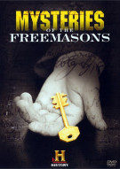 Mysteries Of The Freemasons Movie