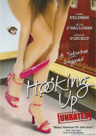 Hooking Up Movie