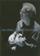 Bill Frisell: Blues Dream Movie