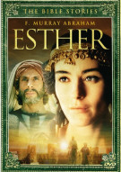 Bible Stories, The: Esther Movie