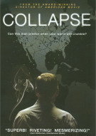 Collapse Movie