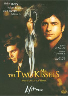 Two Mr. Kissels, The Movie