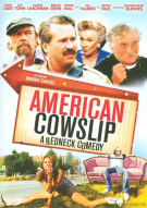 American Cowslip: A Redneck Comedy Movie