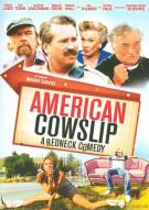 American Cowslip: A Redneck Comedy Movie
