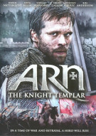 Arn: The Knight Templar Movie