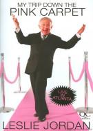 Leslie Jordan: My Trip Down The Pink Carpet Movie