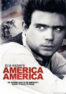 America, America Movie
