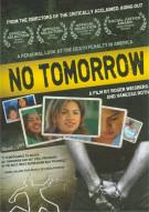 No Tomorrow Movie