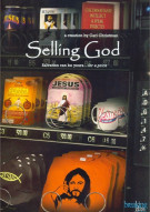 Selling God Movie