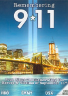 Remembering 9/11 Movie