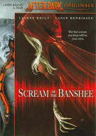 Scream Of The Banshee Movie