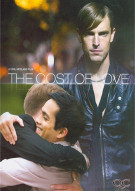 Cost Of Love, The Movie