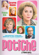 Potiche (Trophy Wife) Movie