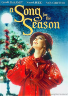 Song For The Season, A Movie