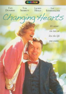Changing Hearts Movie