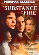 Substance Of Fire Movie