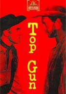 Top Gun Movie