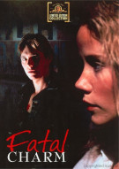 Fatal Charm Movie