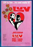 Luv Movie