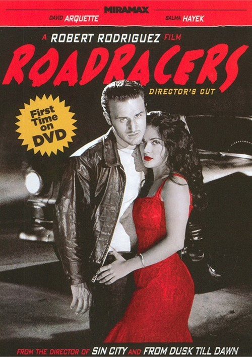 Roadracers Movie