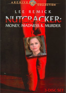 Nutcracker: Money, Madness & Murder Movie