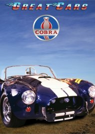Great Cars: Cobra Movie